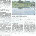 La Stampa 10-01-2017