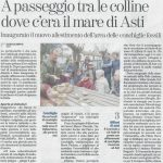 La Stampa Nord Ovest 29-05-2017