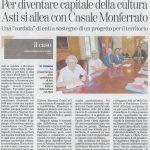 La Stampa 07-06-2017
