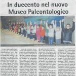 Gazzetta d'Asti 17-02-2017