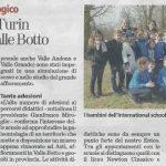 La Stampa 01-03-2017