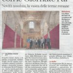 La Stampa 21-03-2017