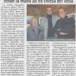 Gazzetta d'Asti 13-01-2017