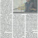 Gazzetta d'Asti 24-03-2017