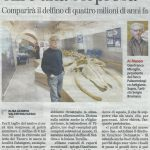 La Stampa 06-04-2017
