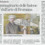 La Stampa 07-04-2017
