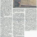 Gazzetta d'Asti 07-04-2017