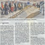 La Stampa 08-04-2017