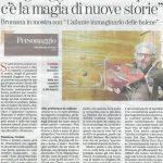 La Stampa 12-04-2017