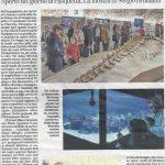 La Stampa 15-04-2017