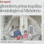 La Stampa 04-02-2017
