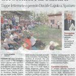 La Stampa 25-05-2017