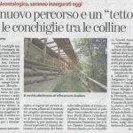 La Stampa 26-05-2017