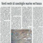 Gazzetta d'Asti 26-05-2017