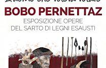 Bobo_Pernettaz
