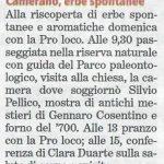100-La Stampa 11.05.2018