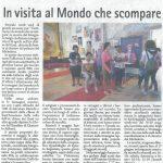 101-Gazzetta d'Asti 11.05.2018