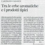 103-La Stampa 13.05.2018