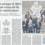 105-La Stampa 18.05.2018