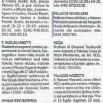 106-La Stampa 18.05.2018