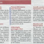 11-La Stampa 19.01.2018