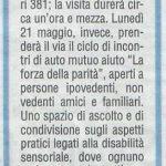 111-Gazzetta d'Asti 18.05.2018