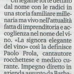 114-La Stampa 21.05.2018