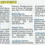 116-La Stampa 25.05.2018