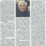 119-Gazzetta d'Asti 25.05.2018