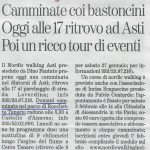 12-La Stampa 19.01.2018