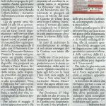 122-Gazzetta d'Asti 25.05.2018