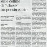 124-La Stampa 26.05.2018