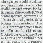 125-La Stampa 27.05.2018