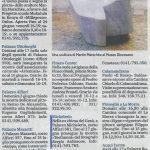 129-La Stampa 01.06.2018