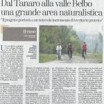 13-La Stampa 25.01.2018