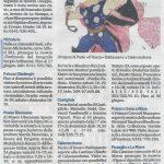 136-La Stampa 08.06.2018