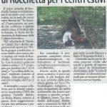 137-Gazzetta d'Asti 08.06.2018