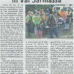 138-Gazzetta d'Asti 08.06.2018