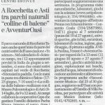 139-La Stampa 09.06.2018