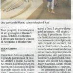 140-La Stampa regionale 11.06.2018