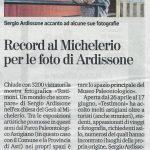145-La Stampa 20.06.2018