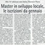 15-Gazzetta d'Asti 26.01.2018
