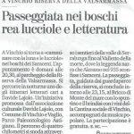 154-La Stampa 06.07.2018