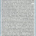 157-Gazzetta d'Asti 06.07.2018