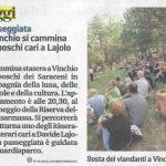 159-La Stampa 07.07.2018