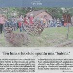 161-La Stampa 10.07.2018