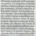 163-La Stampa 11.07.2018