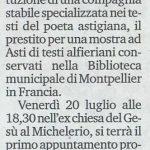 168-La Stampa 17.07.2018