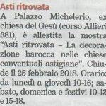 17-La Stampa 28.01.2018