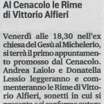 170-La Stampa 18.07.2018